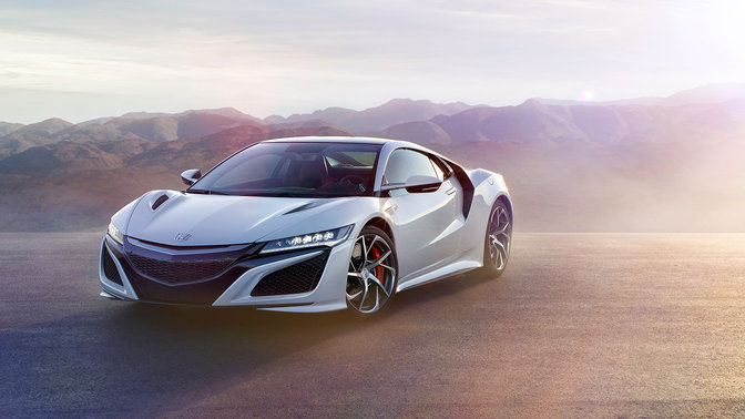 honda nsx voiture de sport hybride honda fr. Black Bedroom Furniture Sets. Home Design Ideas