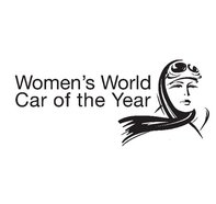 women's world car of the year